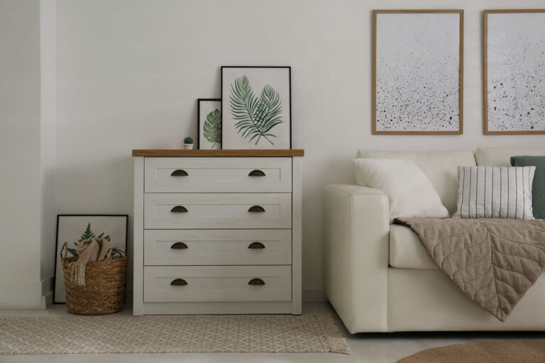 drawers (10)