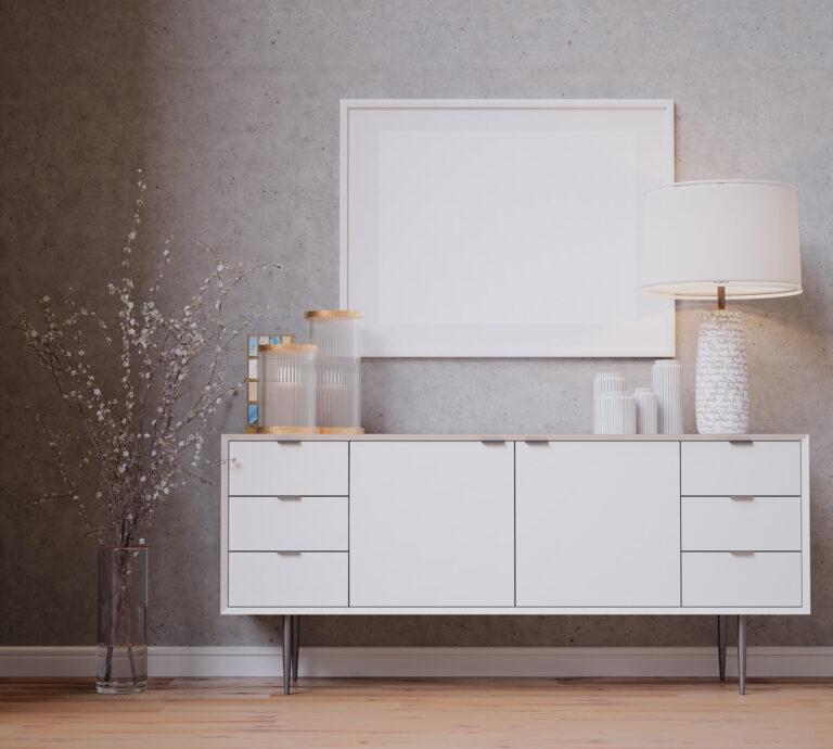 drawers (2)