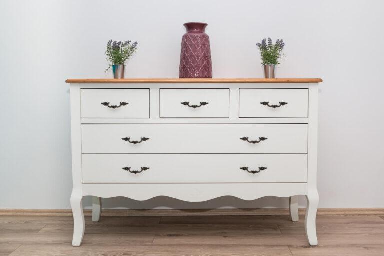 drawers (6)
