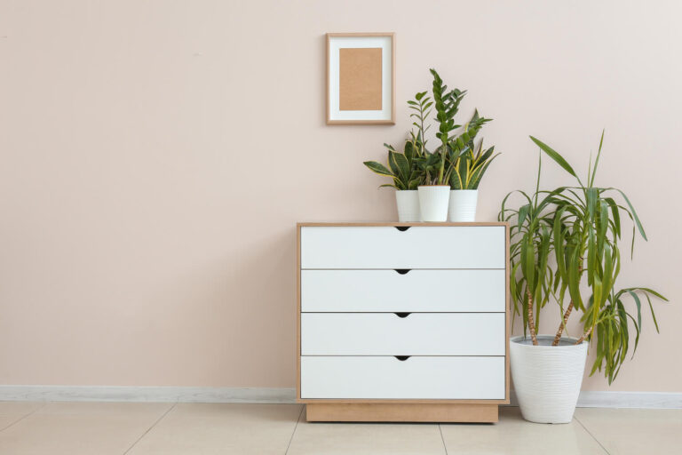 drawers (7)