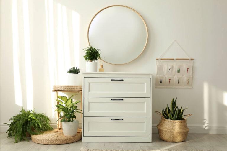 drawers (8)