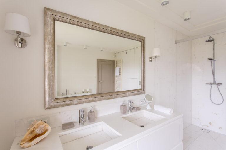 mirrors-new (1)