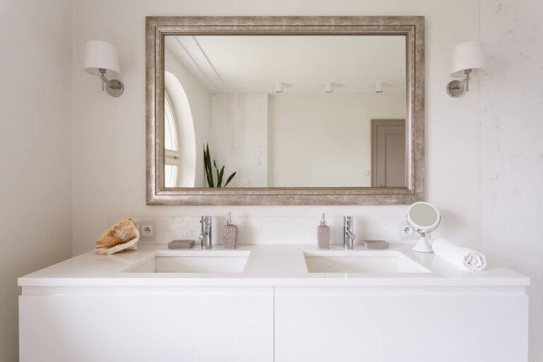 mirrors-new (2)