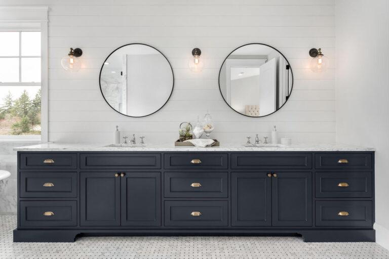 mirrors-new (5)