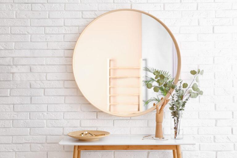 mirrors-new (6)