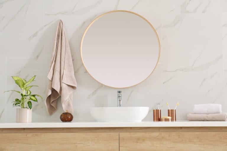 mirrors-new (8)