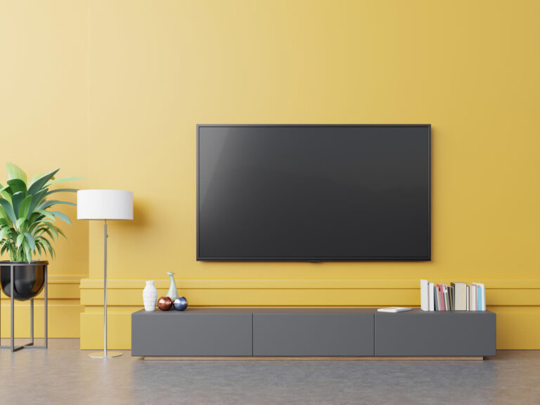 tv (5)